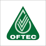 accreditation-oftec