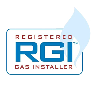 accreditation-registered gas installer