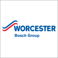 accreditation-worcester registered engineer / installer