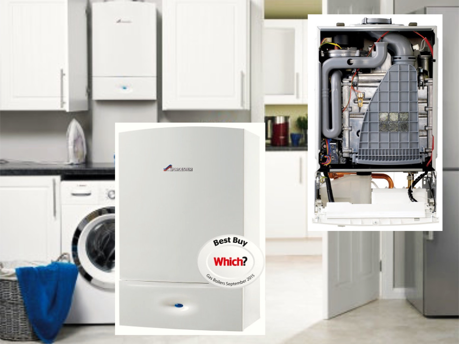 BOILERS – Heating and Plumbing Services in Naas